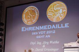 awards-11_134_Medaille